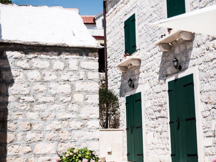 photographe metz voyage road trip croatie village pierre bol