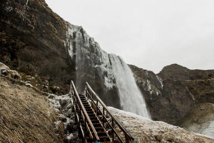 seljalandsfoss-cascade-islande