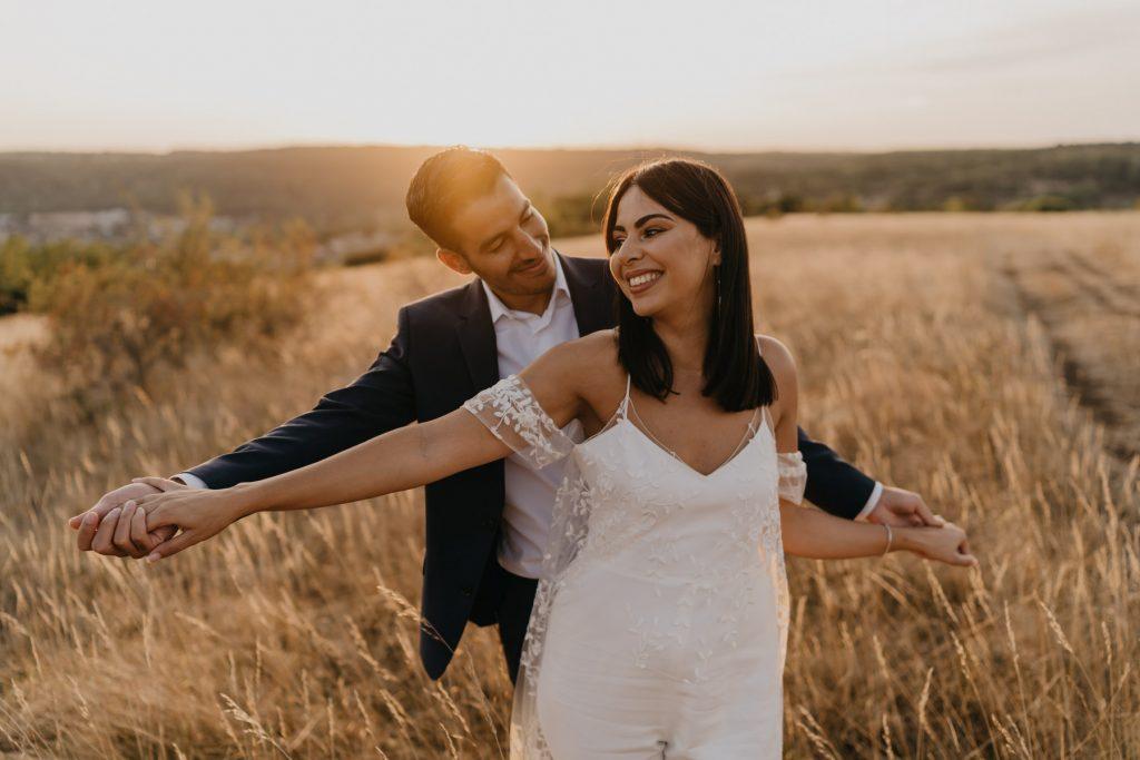 https://www.margauxgatti.fr/wp-content/uploads/2020/12/seance-photo-apres-mariage-metz-59.jpg