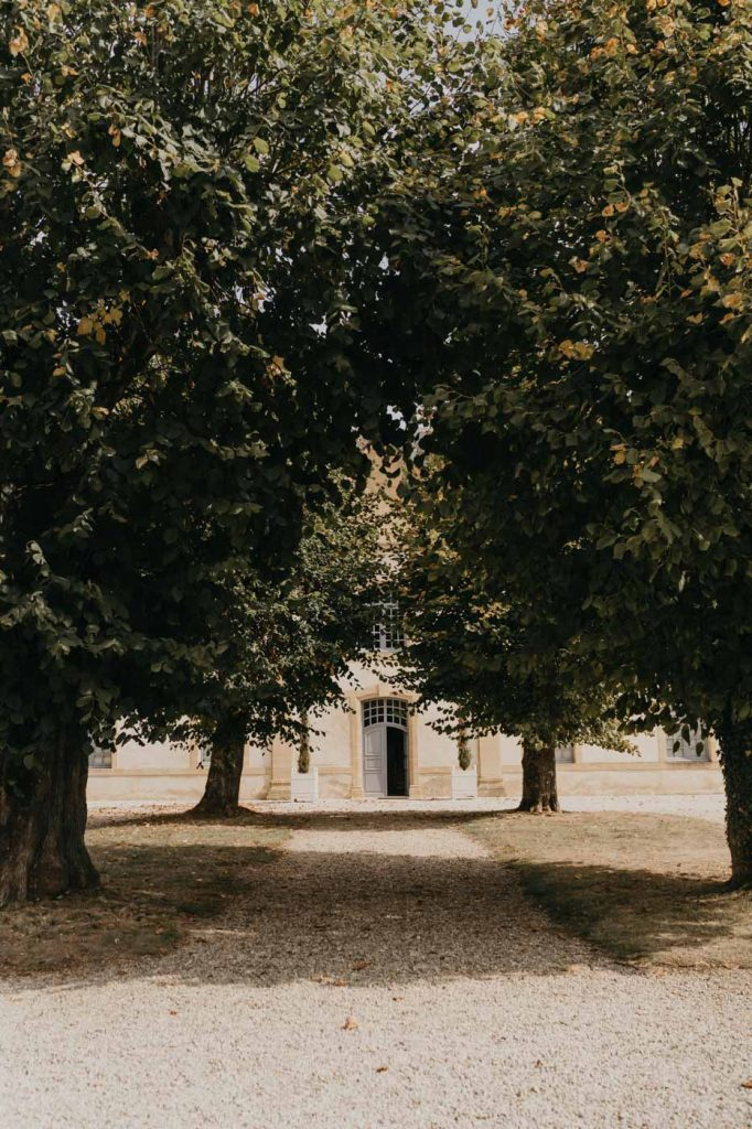Photographe de Mariage - Clos de Lorraine - Cons-la-Grandville