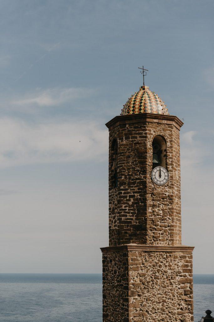 Road Trip Sardaigne - Castelsardo