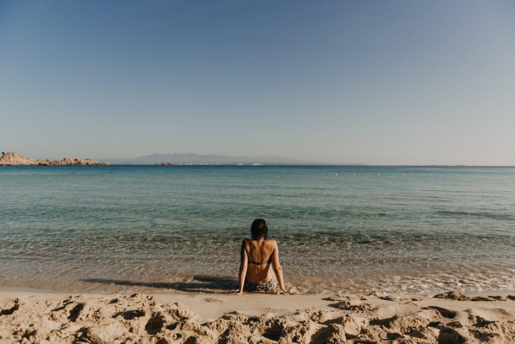 Road Trip en Sardaigne - Le Nord-est de l'île